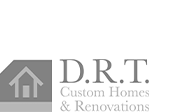 South Shores Niagara Worked with D.R.T Custom Homes & Renovations